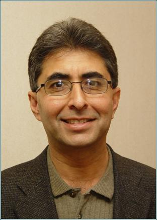 Kiran Rabheru photo.jpg